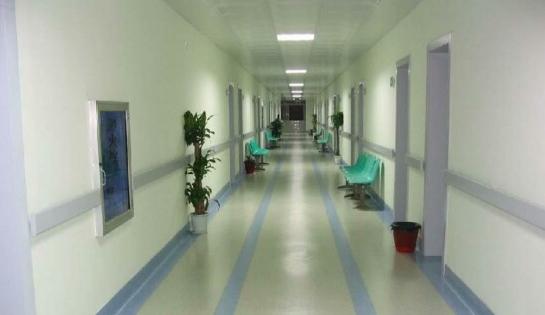 antistatik pvc podovi za domove zdravlja
