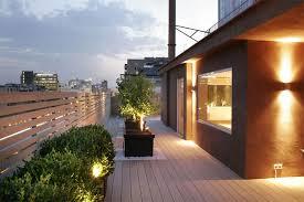 drveno kompozitni podovi