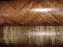 linoleum idealne podne obloge za va dom podmaster podne obloge. Black Bedroom Furniture Sets. Home Design Ideas