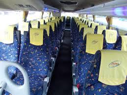 podovi za autobuse, vozove i tramvaje