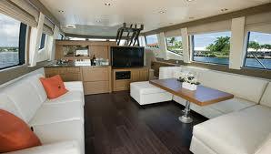 podovi za brodove i plovne objekte