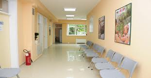podovi za domove zdravlja