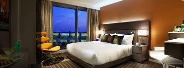 podovi za hotele