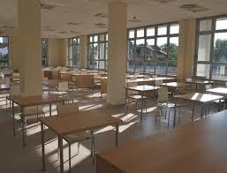 podovi za obrazovne ustanove