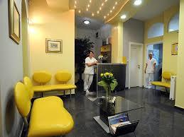podovi za ordinacije