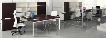 podovi za poslovne prostore