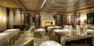 podovi za restorane