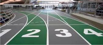 podovi za sportske terene