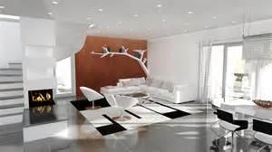 podovi za stambene objekte