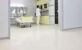 podovi za zdravstvene ustanove