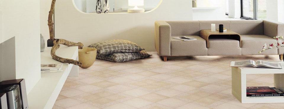 Tarkett PVC podovi