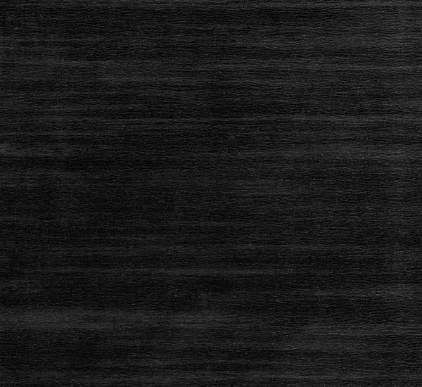 tarkett linoleum neka svaki va korak bude siguran podmaster podne obloge. Black Bedroom Furniture Sets. Home Design Ideas