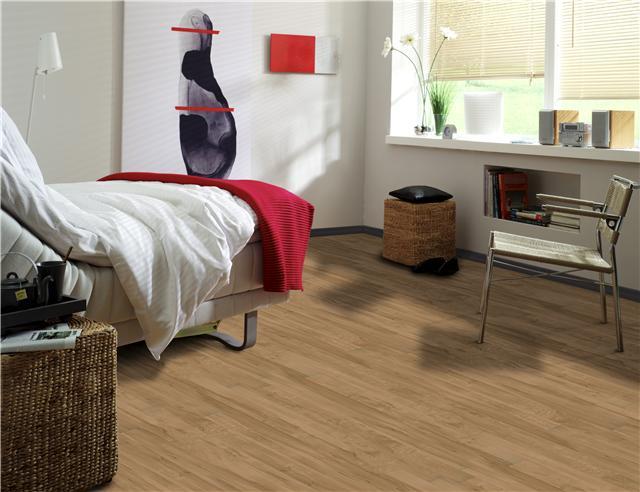 tarkett laminat najbolji podovi za va prostor podmaster podne obloge. Black Bedroom Furniture Sets. Home Design Ideas