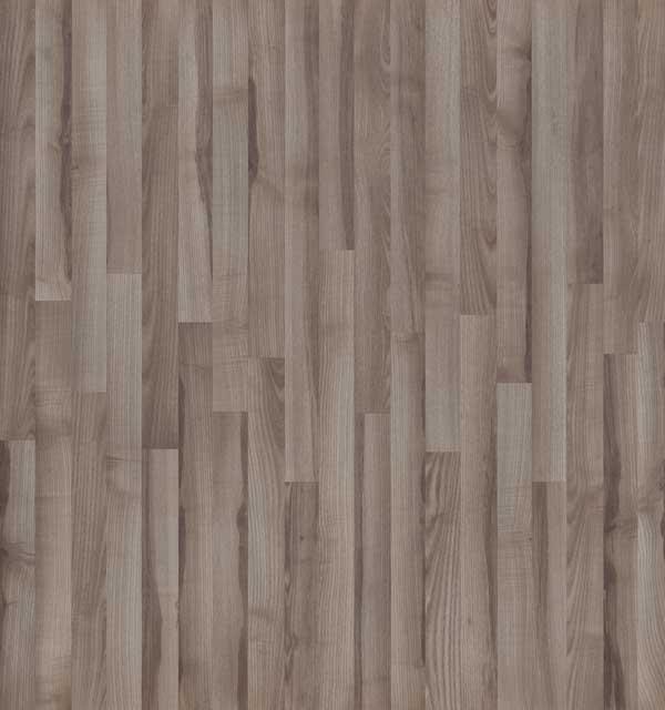 Tarkett laminat - najbolji podovi za vaš prostor Podmaster podne obloge