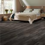 tarkett laminat najbolji podovi za va prostor podmaster. Black Bedroom Furniture Sets. Home Design Ideas